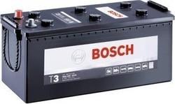 Startbatteri Bosch 12V/143Ah