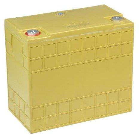 Lithium-Ion batteri(LiFePO4) 12V/40Ah.