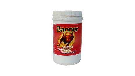 Polfett Banner, 1kg