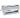 Startbatteri Varta 12V 215Ah LxBXH=480/518x276x242mm N7 HD215 PRO Motive Blue 715400115
