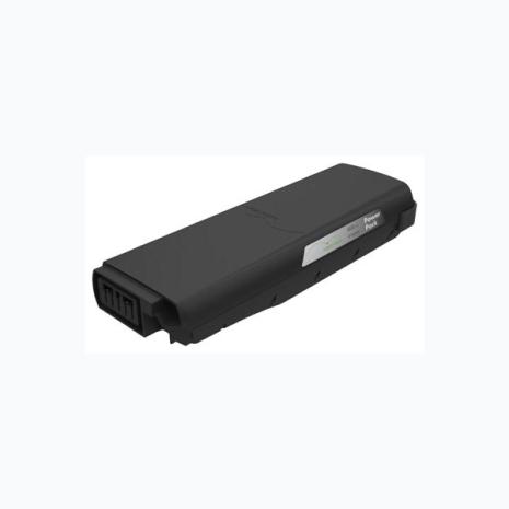 Cyckelbatteri för BOSCH 36V 13Ah  Li-Ion 0.275.007.505 PPBGT36V13Ah