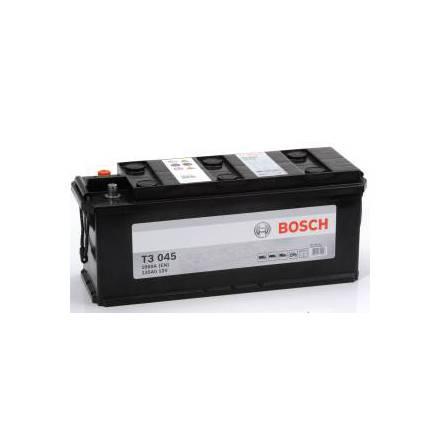 Startbatteri Bosch 12V/135Ah