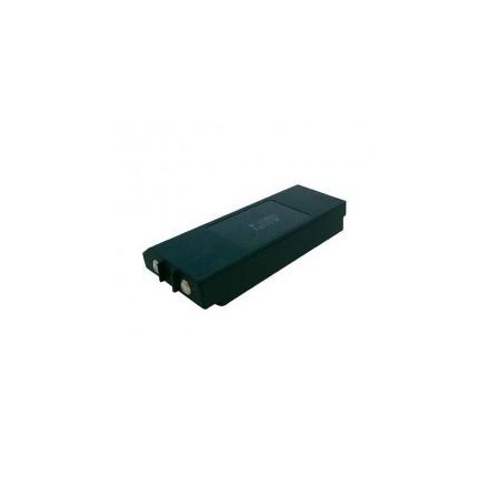 Kranbatteri HIAB/OLSBERG 7,2V 1500MAH NIMH - XS DRIVE 3786692, XS DRIVE 16262