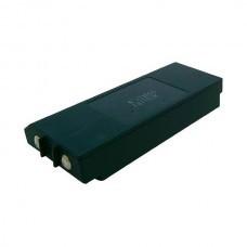 Kranbatteri HIAB/OLSBERG 7,2V 1500MAH