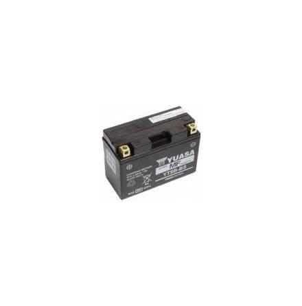 YUASA MC batteri 8Ah YTX9B-BS lxbxh=150x70x105mm