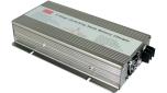 Batteriladdare 48V 6,25A För Gel/AGM/Vätskebatterier 20-65Ah, 110-240V