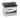 Varta Batteri 12V/45Ah Black Dynamic