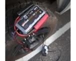 Noco GB70 Genius Startbooster HD Lithium Power Booster. Hela 2000A.