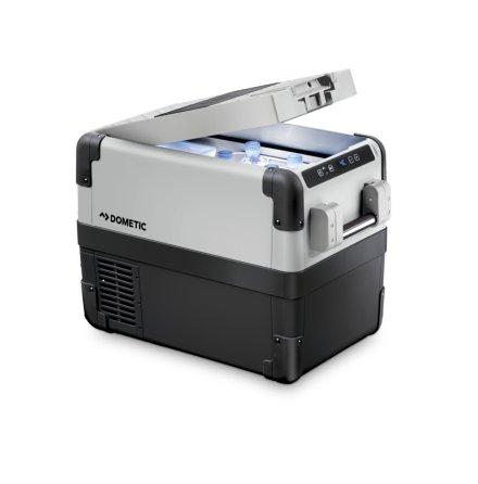 Kylbox och frysbox Dometic CoolFreeze CFX28AC 9600000468