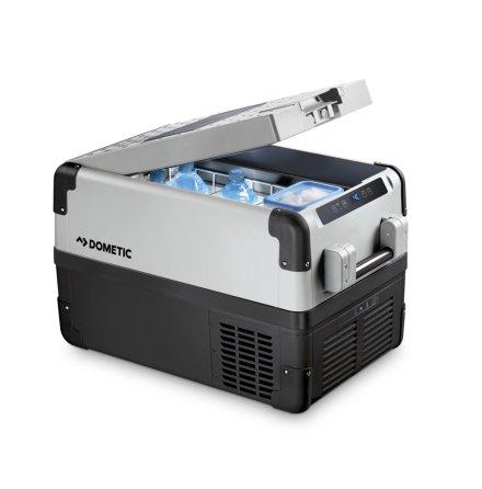Kylbox och frysbox Dometic CoolFreeze CFX 35 9600000470
