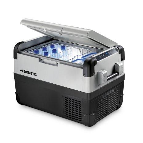 Kylbox och frysbox Dometic CoolFreeze CFX50 9600000474