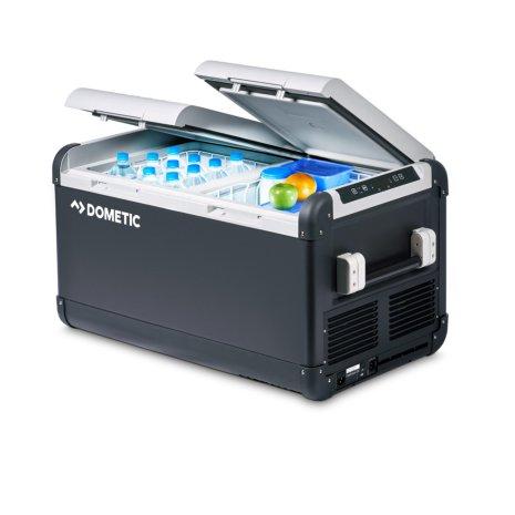 Kylbox och frysbox Dometic CoolFreeze CFX75DZW 9600001409