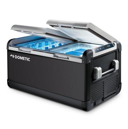 Kylbox och frysbox Dometic CoolFreeze CFX95DZ 9600000480