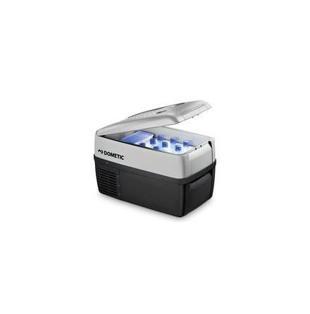 Dometic kylbox frysbox CoolFreeze CDF36 9600000461