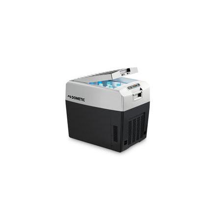 KYLBOX FRYSBOX VÄRMEBOX Dometic TropiCool TCX35 12/24V DC 230VAC 9600000497