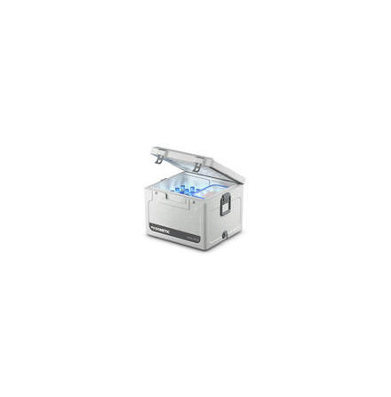 KYLBOX Dometic Cool-Ice CI-55 Passiv kylbox 9600000542