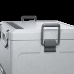 KYLBOX Dometic Cool-Ice CI-55 Passiv kylbox 9600000542