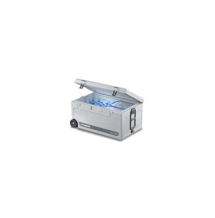 KYLBOX DOMETIC Cool-Ice CI-85W Passiv kylbox 9600000545