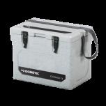 KYLBOX Dometic Cool-Ice WCI-33 Passiv kylbox 9600000502