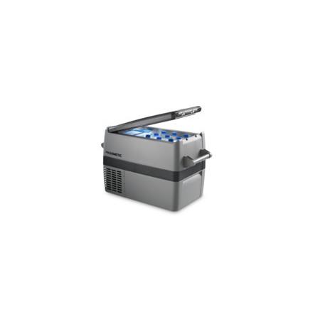 KYLBOX FRYSBOX Dometic CoolFreeze CF40 9600000603
