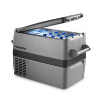 KYLBOX FRYSBOX Dometic CoolFreeze CF40 9600000603