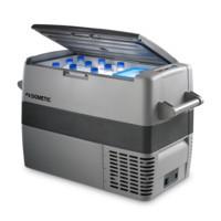 KYLBOX FRYSBOX Dometic CoolFreeze CF50 910530209