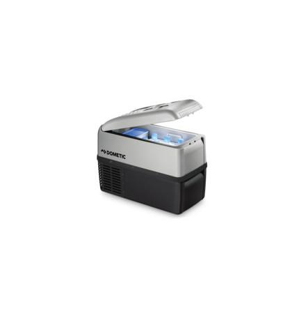 Dometic kylbox Cool Freeze CF-26 9600000466