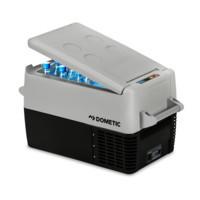 KYLBOX FRYSBOX WAECO CoolFreeze CF35 9600000602