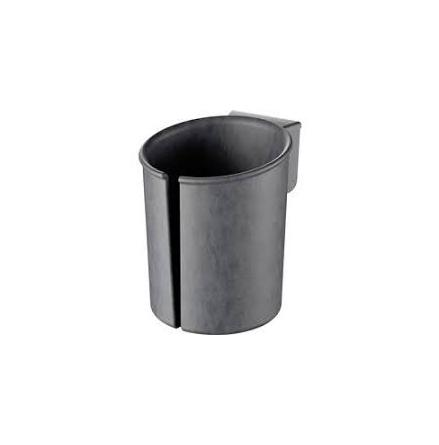 Dometic Cool-Ice Can Holder