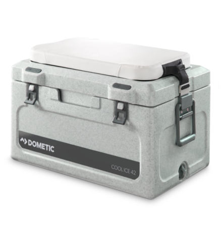 Dometic sittdyna CI42