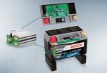 Bosch MC Li-Ionbatteri 120CCA 2,0Ah LTZ5S YTZ5S 113X69X85mm o,5kg 0 986 122 602