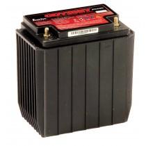 Odyssey AGM batteri 12V 18Ah