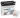 MC-batteri 5,5 Ah 12N5,5A-3B Varta lxbxh=136x61x131mm 506011004