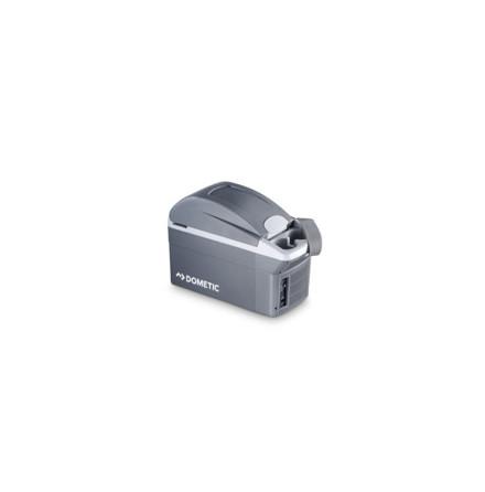 KYLBOX Dometic kompakt för bilen BordBar TB08 9600000488