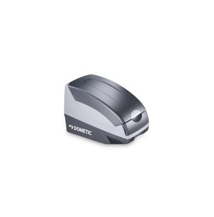 Dometic kompakt kylbox för bilen BordBar TB15 9600000489