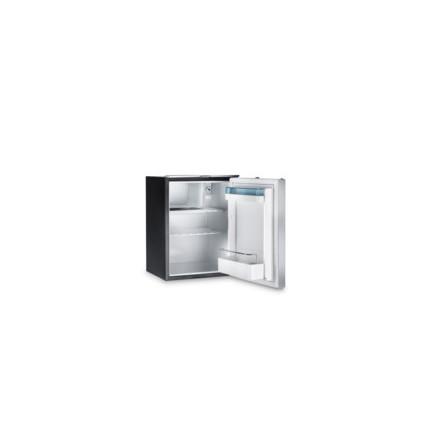 DOMETIC kylskåp CoolMatic CRP-40 9105204440