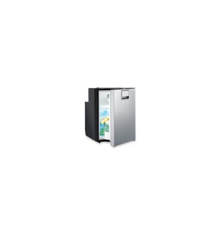 Dometic Kylskåp CoolMatic CR50, 50l