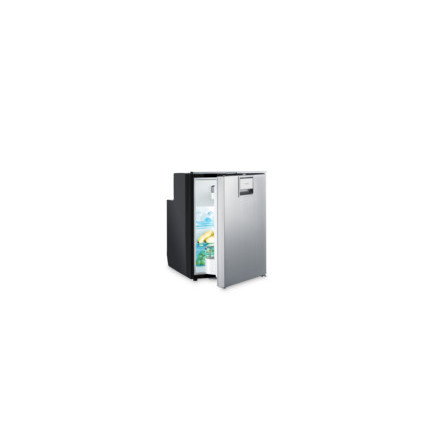 Kylskåp CoolMatic CR50, 50l