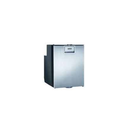 DOMETIC kylskåp  CoolMatic CRX50S 9105306566