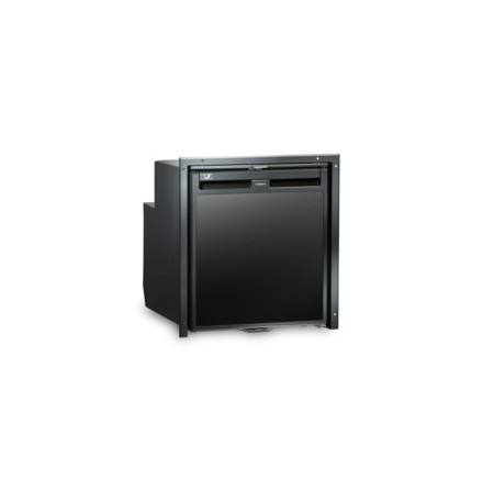 Kylskåp Dometic CR65