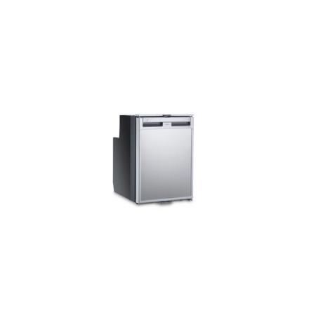 DOMETICkylskåp  CoolMatic CRX80 9105306570