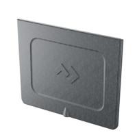 Dometic Avdelare till Cool-Ice CI55-CI110
