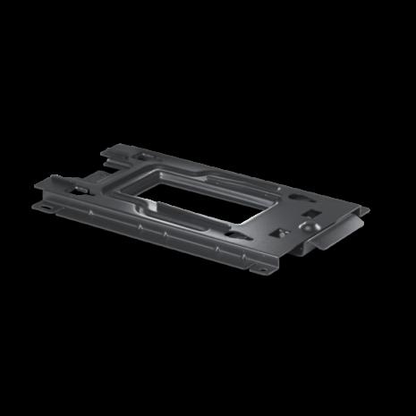 Monteringssats för Coolfreeze CFX28 kyl-och frysbox i 9600000166