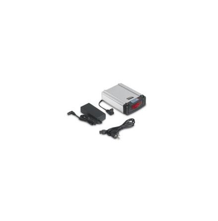 Batteripack för 24V kompressorkylboxar Dometic CFX,CDF, CF serierna i 9600005902