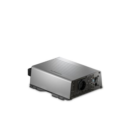 Inverter 12V 1000W Ren Sinus växelriktare DOMETIC SINEPOWER DSP 1012