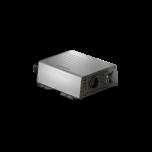 Inverter Omvandlare 12V 600W Ren Sinus växelriktare DOMETIC SINEPOWER DSP 612 9600002543