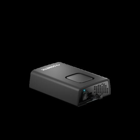 Inverter Omvandlare 24V 150W Ren Sinus växelriktare DOMETIC SINEPOWER DSP 224 9600002540