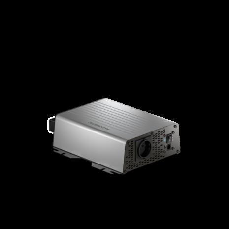 Inverter 24V 1000W Ren Sinus växelriktare DOMETIC SINEPOWER DSP 1024 9600002546