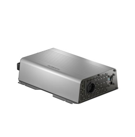 Inverter 12V 2000W Ren Sinus växelriktare DOMETIC SINEPOWER DSP 2012 9600002549