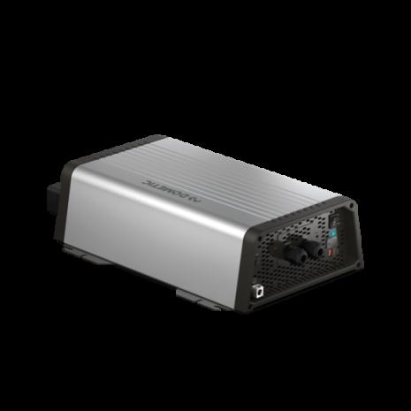 Inverter Omvandlare 24V 1300W Ren Sinus växelriktare DOMETIC SINEPOWER DSP 1324T 9600002552